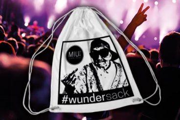 #wundersack