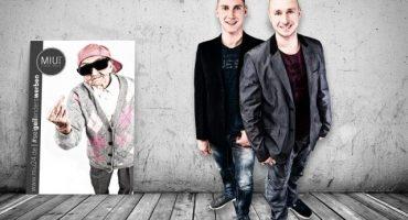 Marco und Jürgen La-Greca von MIU24®