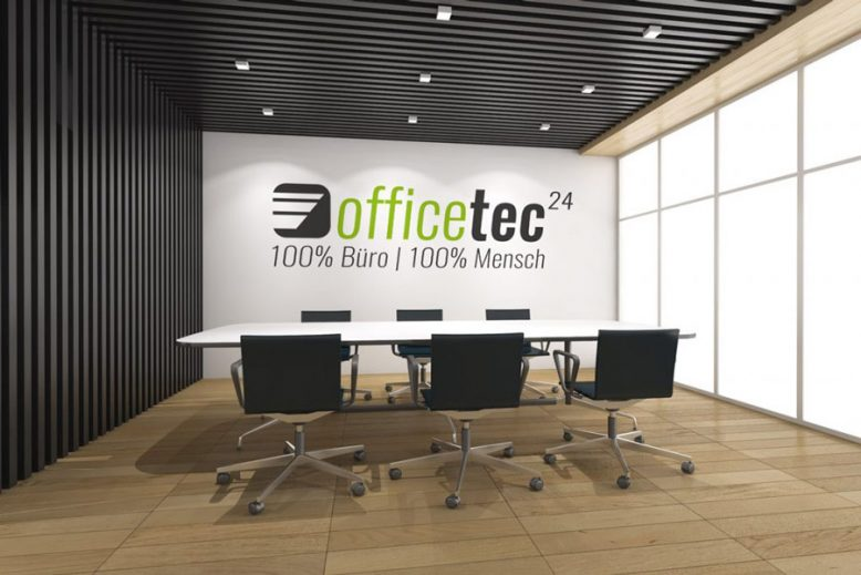 Officetec24