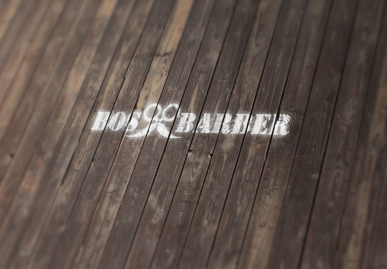 Bosbarber by Bernd Heier Coiffeur