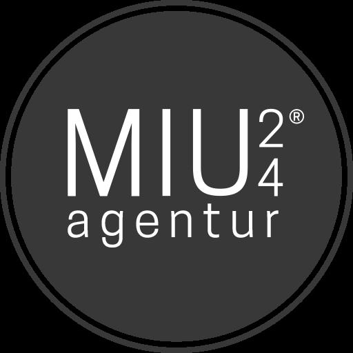 MIU24® Konzeptagentur