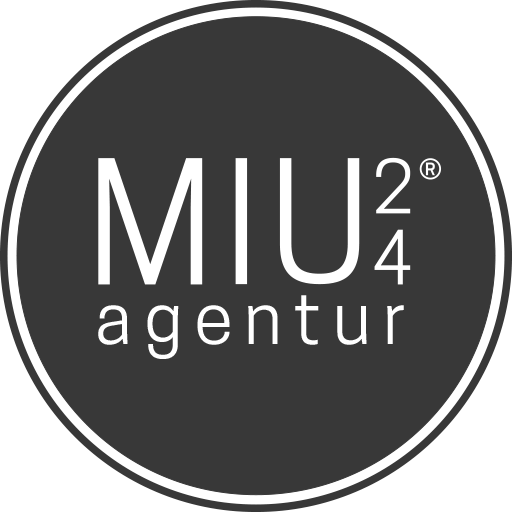 MIU24® Werbeagentur