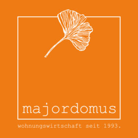 Hausverwaltung Majordomus