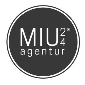 Werbeagentur MIU24® KG