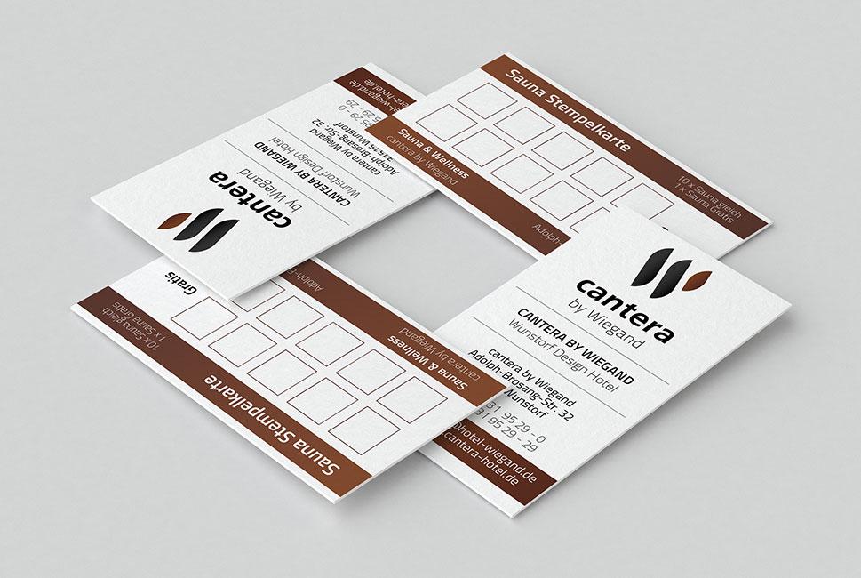Druckerei aus hannover print in hannover g nstig drucken for Wiegand design hotel
