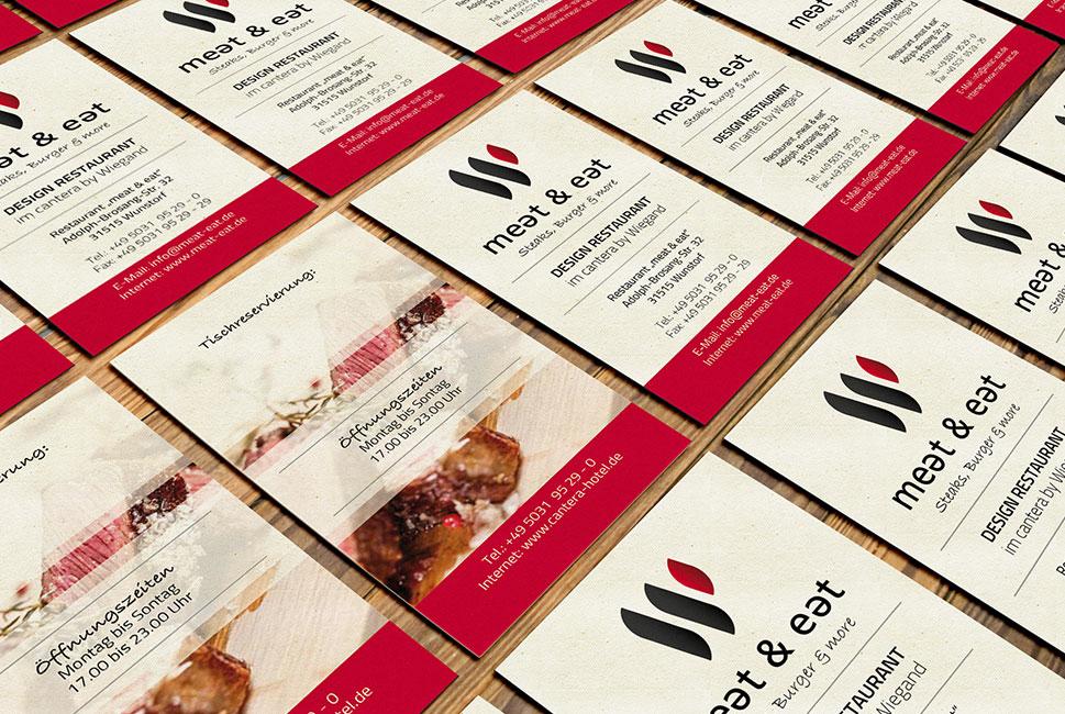 Druckerei aus hannover print in hannover g nstig drucken for Designhotel hannover