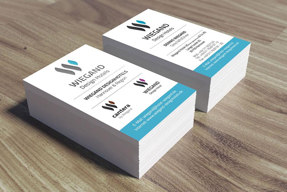 Druckerei aus hannover print in hannover g nstig drucken for Design hotel wiegand