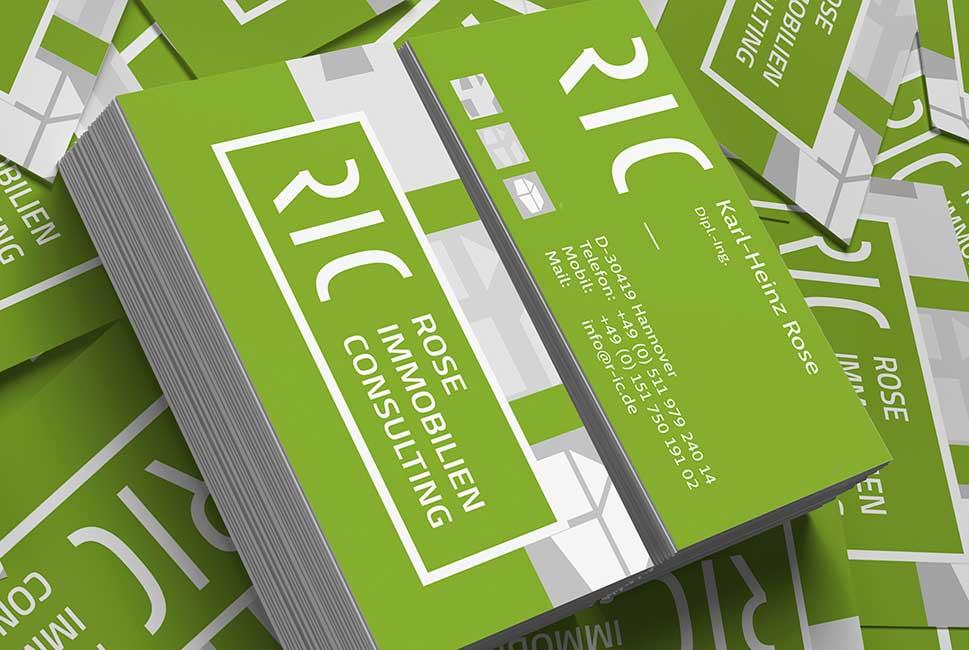 Druckerei Aus Hannover Print In Hannover Günstig Drucken