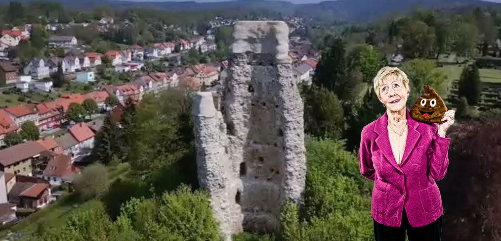 Osterode am Harz