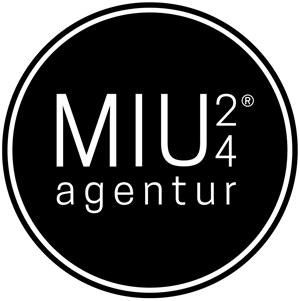 MIU24® KG